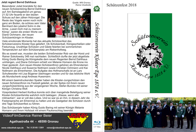Cover_BD_Kloster_2018_Muster
