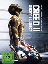Creed II Rocky's Legacy